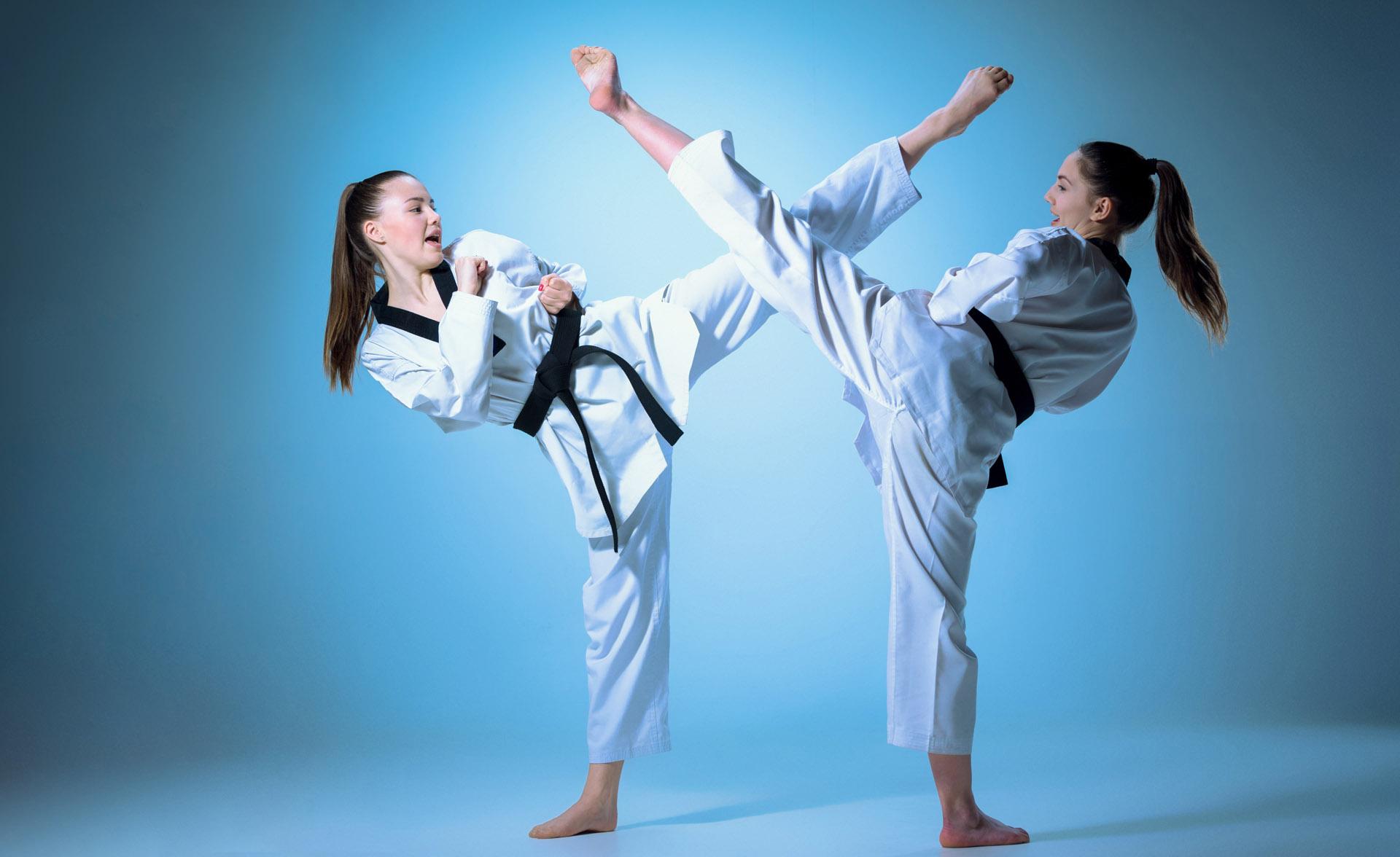 taekwondo_klub_maksimir002