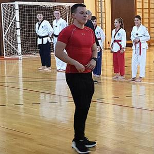 trener_kresimir_horvath01_300