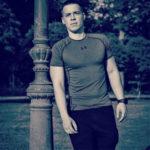trener_kresimir_horvath02_400