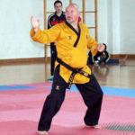 trener_tihomir_horvath01